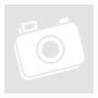 Üvegmatrica festék készlet - Amos 6x10,5 ml szín 3 oldal kontúrozott matricával - Tündérmesék