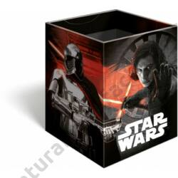 Star Wars 8 asztali ceruzatartó